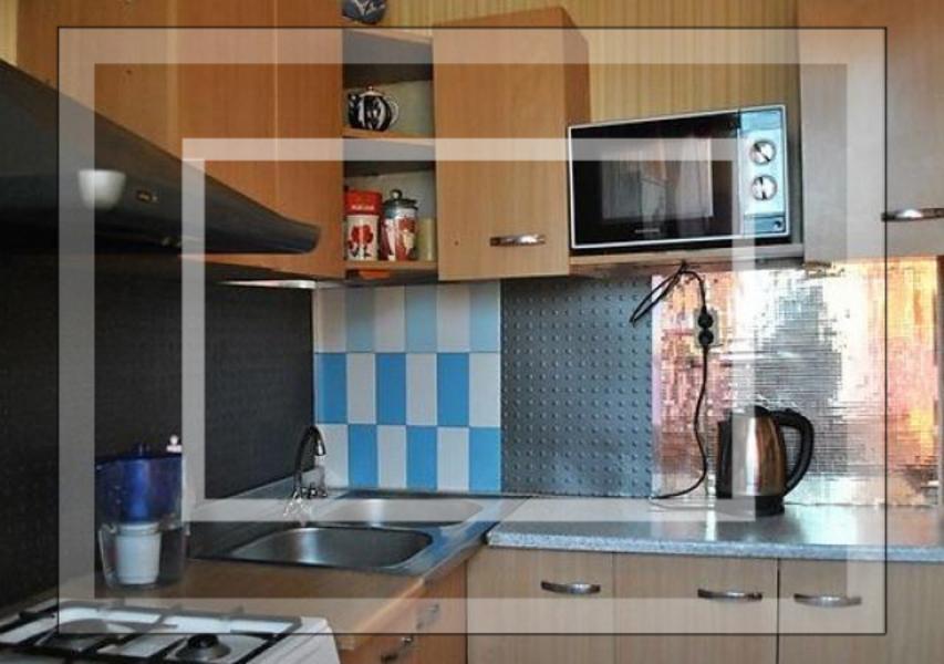 2 комнатная квартира, Харьков, Защитников Украины метро, Московский пр т (547370 1)