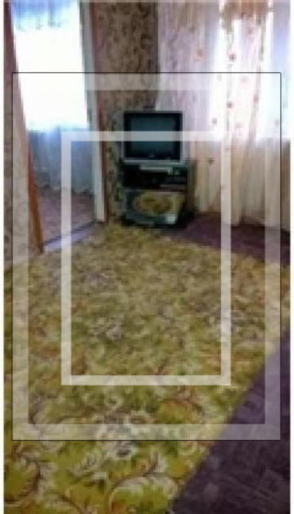 3 комнатная квартира, Харьков, Салтовка, Светлая (Воровского, Советская, Постышева, ленина. 50 лет Октября) (547403 1)
