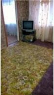 1 комнатная квартира, Харьков, Салтовка, Героев Труда (547403 1)