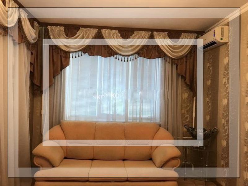 2 комнатная квартира, Харьков, ХТЗ, Александровский пр. (Косиора пр.) (547418 11)