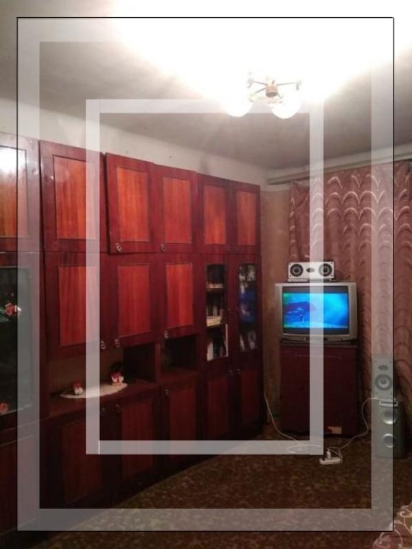 1 комнатная квартира, Харьков, Восточный, Роганская (547428 1)