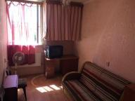 2 комнатная квартира, Харьков, Южный Вокзал, Маршала Конева (547434 5)