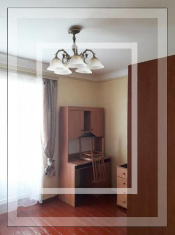 1 комнатная гостинка, Харьков, Гагарина метро, Макеевская (547443 1)