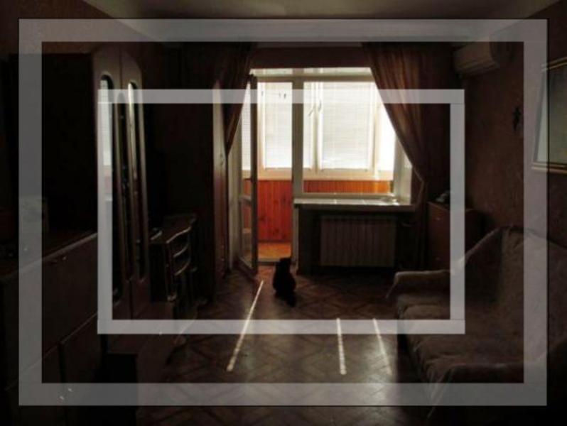 2 комнатная квартира, Чугуев, Гвардейская, Харьковская область (547453 1)