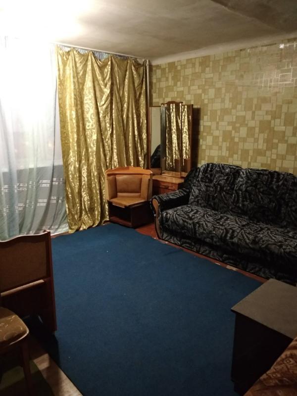 Комната, Харьков, 606Ам/р, Владислава Зубенко (Тимуровцев)