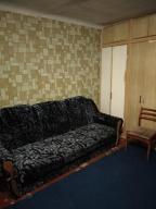 1-комнатная гостинка, Харьков, Салтовка, Владислава Зубенко (Тимуровцев)