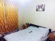 2 комнатная квартира, Харьков, Алексеевка, Победы пр. (547482 2)