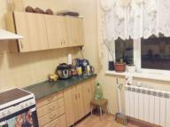 2 комнатная квартира, Харьков, Алексеевка, Победы пр. (547482 4)