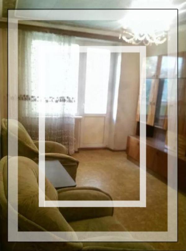 2 комнатная квартира, Харьков, Спортивная метро (547511 5)