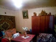 1 комнатная квартира, Харьков, Киевская метро, Вологодская (547521 1)