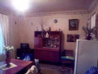 1 комнатная квартира, Харьков, Киевская метро, Вологодская (547521 2)