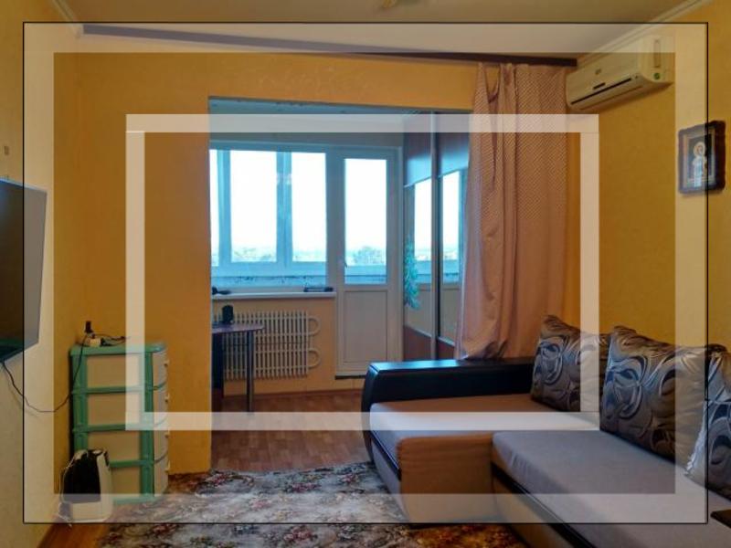 2 комнатная квартира, Чугуев, Харьковская (Ленина, Советская, Артема), Харьковская область (547535 1)