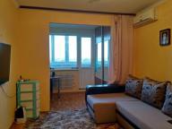2 комнатная квартира, Чугуев, Гвардейская, Харьковская область (547535 1)