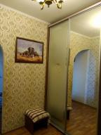 2 комнатная квартира, Чугуев, Гвардейская, Харьковская область (547535 2)