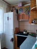 2 комнатная квартира, Чугуев, Гвардейская, Харьковская область (547535 3)