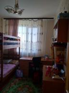 2 комнатная квартира, Чугуев, Гвардейская, Харьковская область (547535 5)