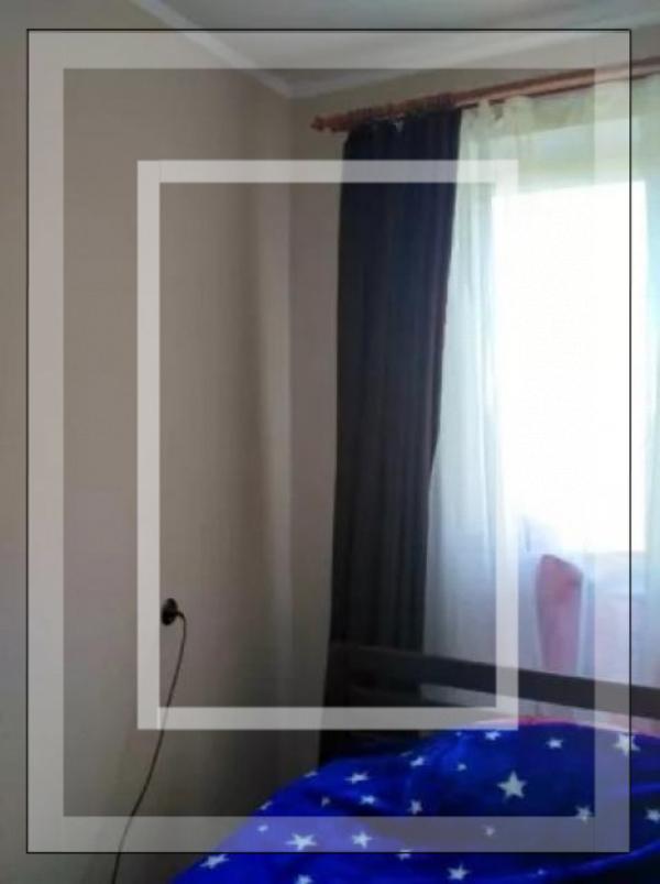 2 комнатная квартира, Харьков, Салтовка, Туркестанская (547537 5)