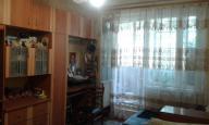 1 комнатная квартира, Харьков, Салтовка, Тракторостроителей просп. (547539 1)