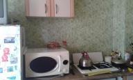 1 комнатная квартира, Харьков, Салтовка, Тракторостроителей просп. (547539 4)