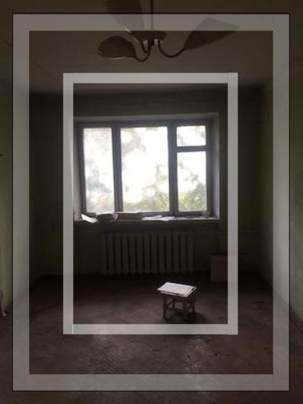 1 комнатная квартира, Харьков, Павлово Поле, Деревянко (547568 1)