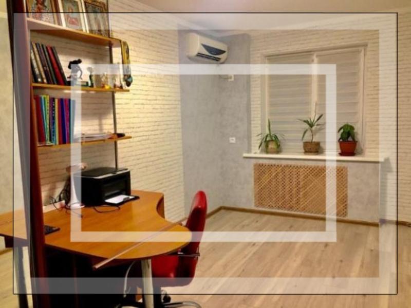 4 комнатная квартира, Харьков, Салтовка, Познанская (547576 1)