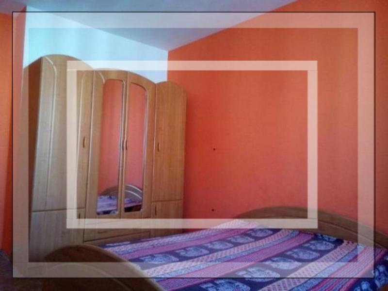 Квартира, 2-комн., Харьков, Рогань жилмассив, Роганская