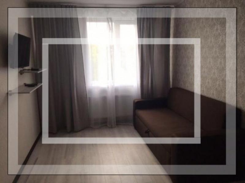 1 комнатная гостинка, Харьков, Холодная Гора, Афанасьевская (547595 1)