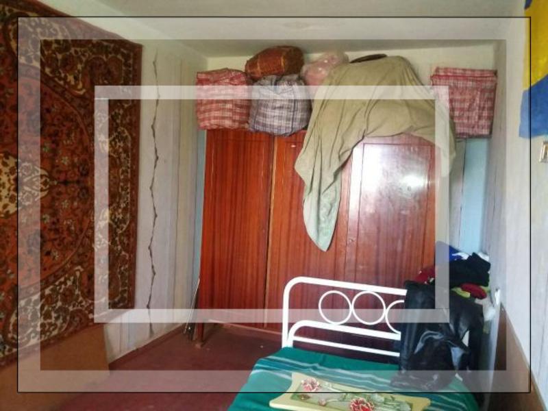 2 комнатная квартира, Харьков, Салтовка, Туркестанская (547609 1)