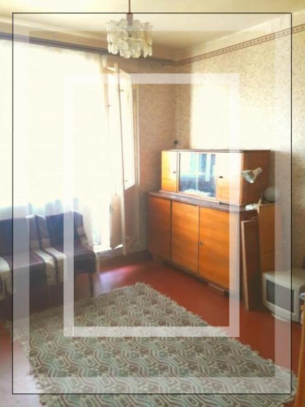 3 комнатная квартира, Харьков, Салтовка, Тракторостроителей просп. (547614 5)