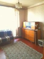 2 комнатная квартира, Харьков, Северная Салтовка, Леся Сердюка (Командарма Корка) (547614 5)