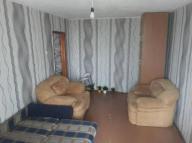 3 комнатная квартира, Харьков, Бавария, Тимирязева (547618 1)