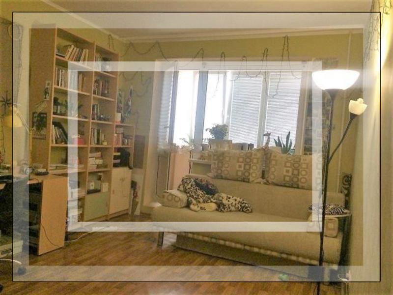 3 комнатная квартира, Харьков, Холодная Гора, Холодногорская (Елизарова) (547634 5)