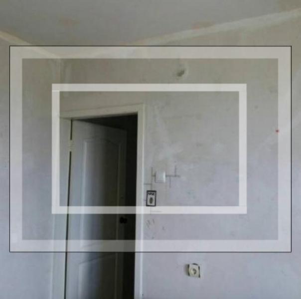 3 комнатная квартира, Харьков, Восточный, Роганская (547684 1)