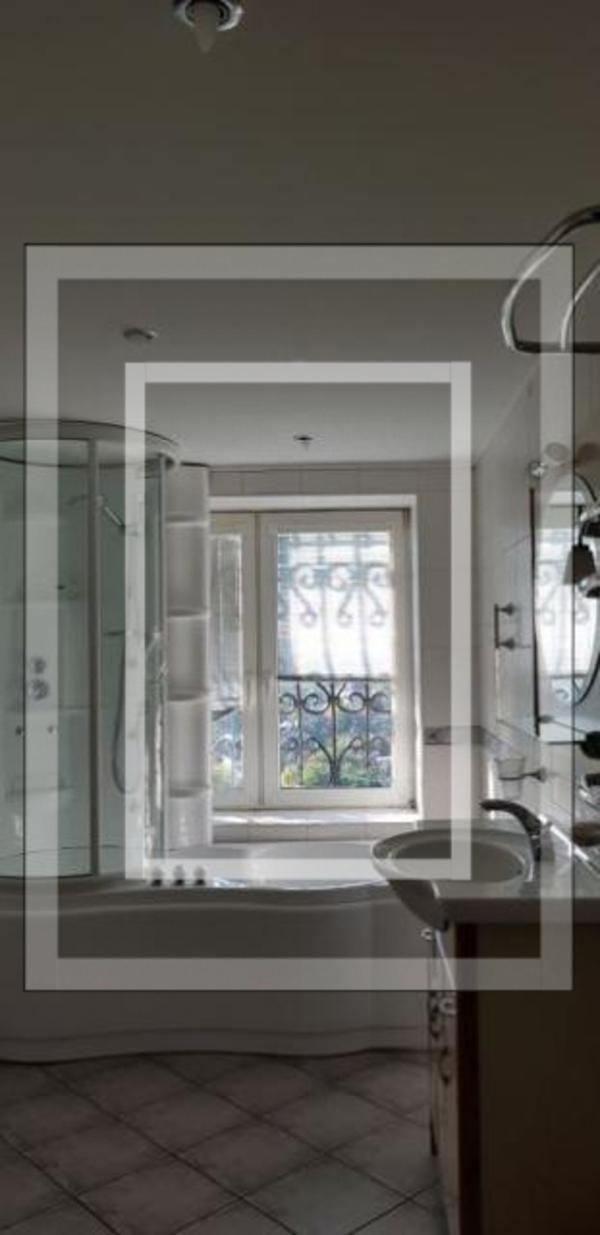 3 комнатная квартира, Харьков, Гагарина метро, Молчановский в зд (547686 4)