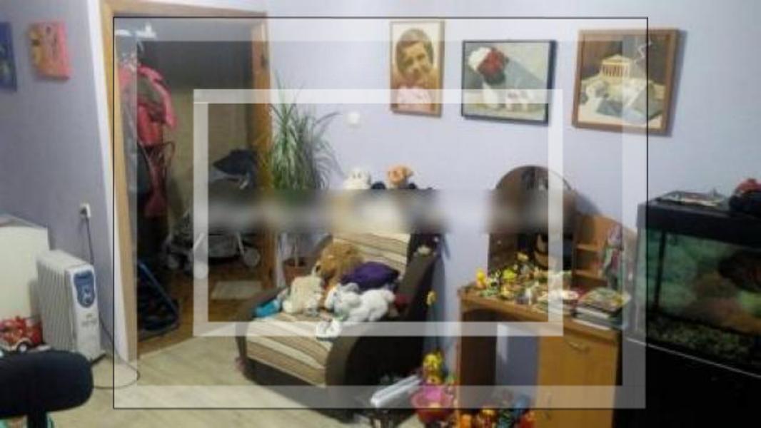 1 комнатная квартира, Харьков, Новые Дома, Ощепкова (547688 2)