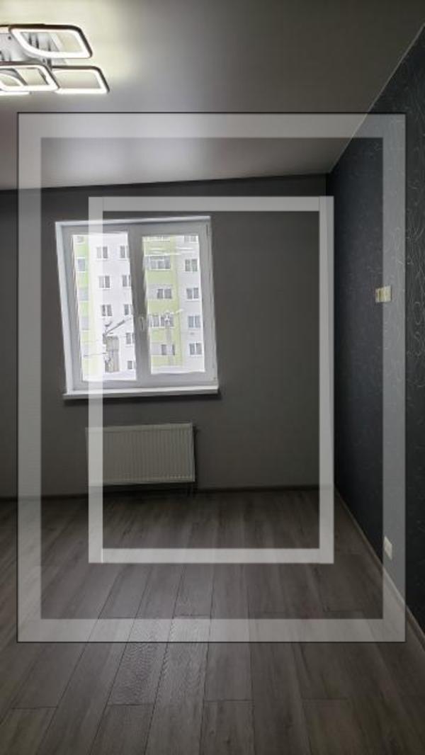 2 комнатная квартира, Харьков, Масельского метро, Библика (2 й Пятилетки) (547714 1)