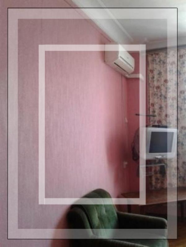 3 комнатная квартира, Харьков, НАГОРНЫЙ, Дарвина (547721 6)