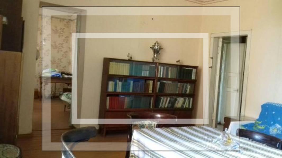 3 комнатная квартира, Харьков, Холодная Гора, Полтавский Шлях (547722 6)