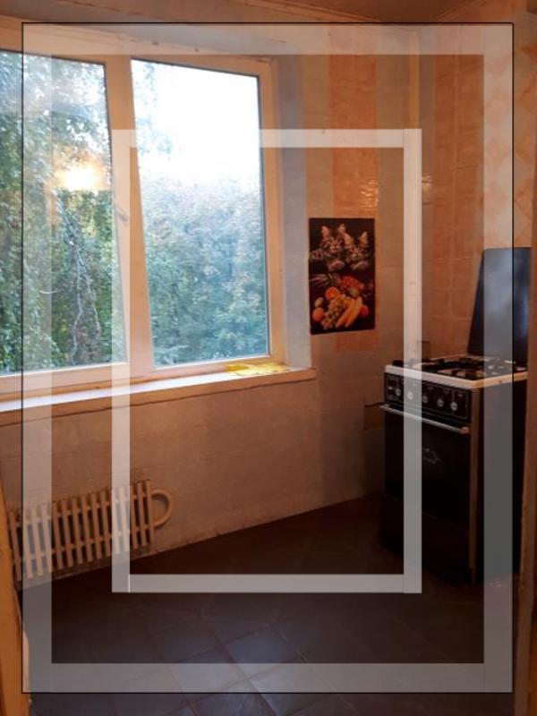 1 комнатная квартира, Харьков, Салтовка, Валентиновская (Блюхера) (547738 2)