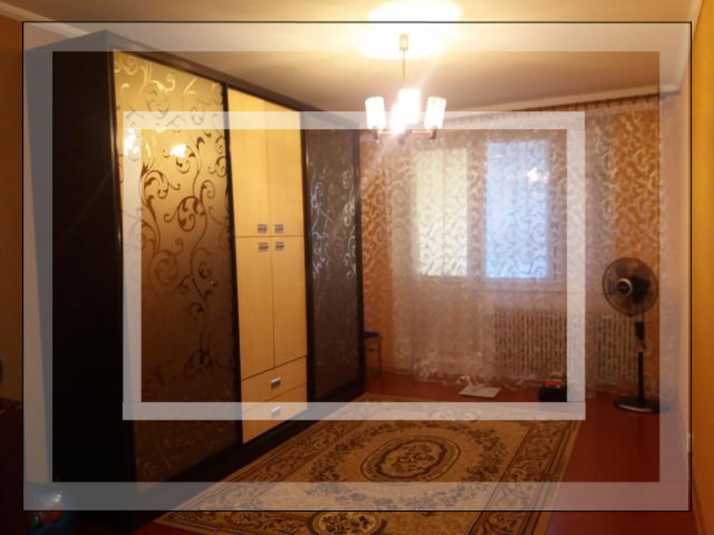 3 комнатная квартира, Харьков, ХТЗ, Генерала Момота (3 й Интернационал) (547747 1)