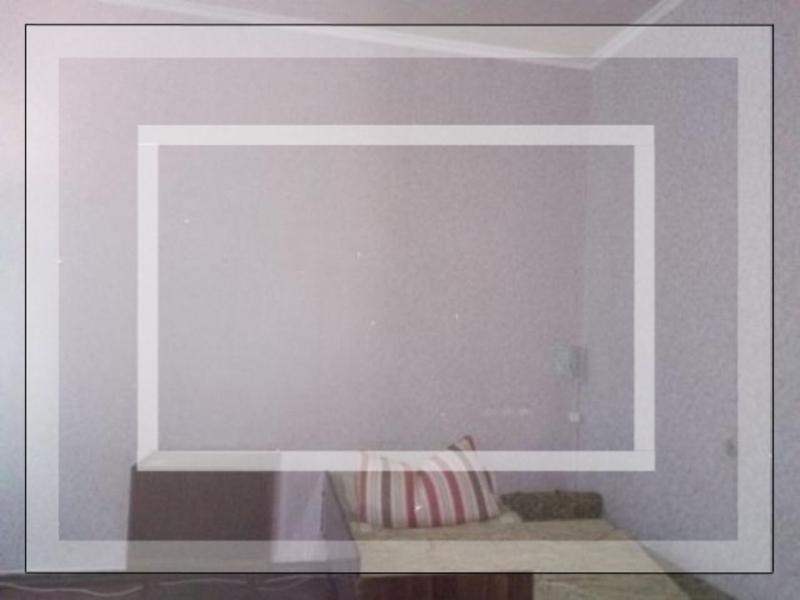 1 комнатная гостинка, Харьков, ИВАНОВКА, Лозовская (547762 1)