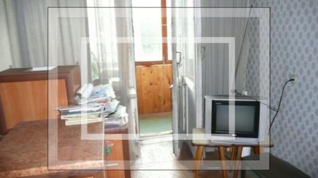 1 комнатная квартира, Харьков, Павлово Поле, 23 Августа (Папанина) (547767 1)