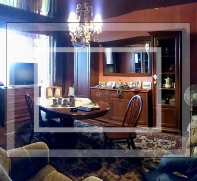 2 комнатная квартира, Харьков, ХТЗ, Станкостроительная (547780 1)