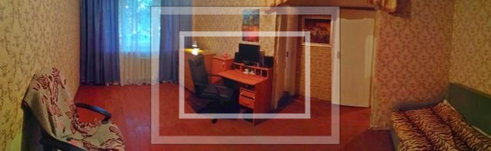 1 комнатная квартира, Харьков, Новые Дома, Героев Сталинграда пр. (547786 1)