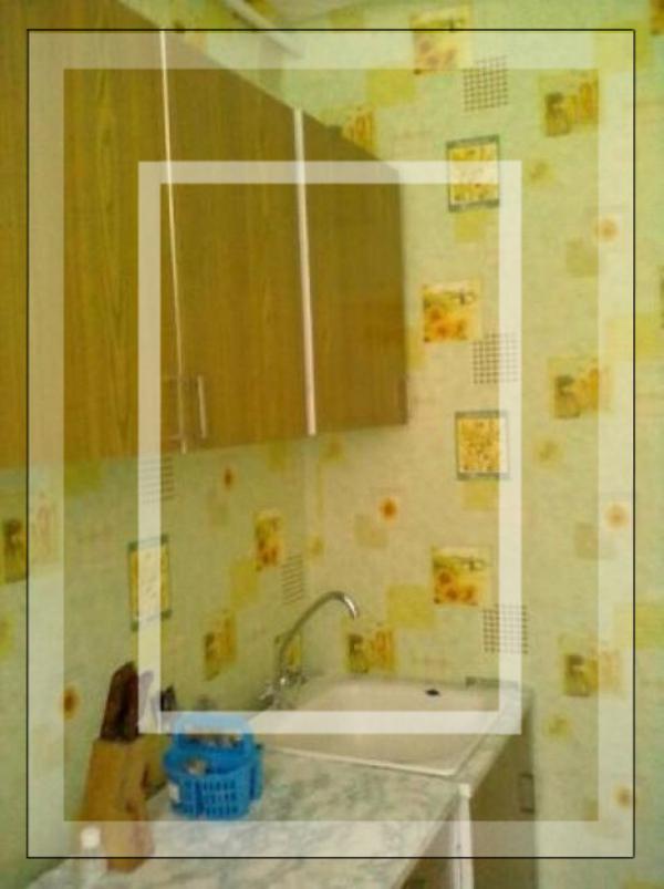 1 комнатная квартира, Харьков, Новые Дома, Ньютона (547792 1)
