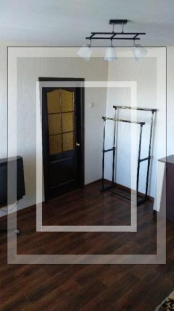 1 комнатная квартира, Харьков, Жуковского поселок, Астрономическая (547803 1)