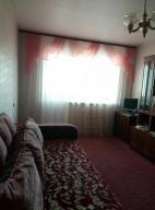 3 комнатная квартира, Харьков, Салтовка, Героев Труда (547819 6)