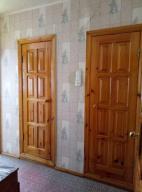 3 комнатная квартира, Харьков, Салтовка, Героев Труда (547819 8)
