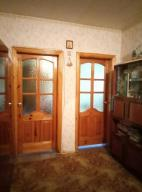 3 комнатная квартира, Харьков, Салтовка, Героев Труда (547819 9)
