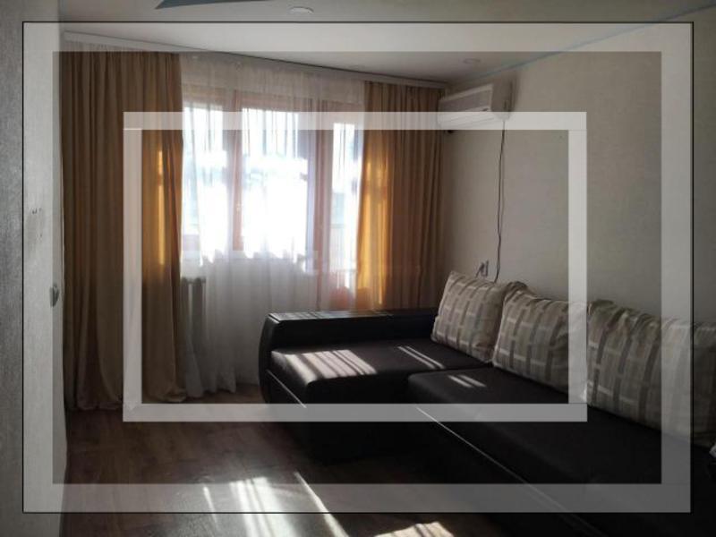 1 комнатная квартира, Харьков, Новые Дома, Ощепкова (547838 5)